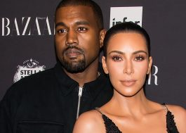 Nasceu o terceiro bebê de Kim Kardashian e Kanye West!