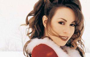 10 músicas de Natal para ouvir durante a ceia