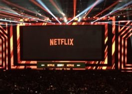 "Elenco de ""Altered Carbon"", ""3%"" e mais; toda a loucura do painel da Netflix na CCXP!"