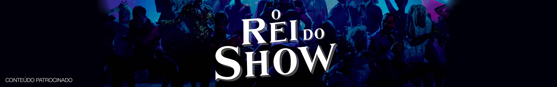 rei-do-show-fox
