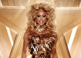 """RuPaul's Drag Race All Stars 3"" finalmente ganha data de estreia"