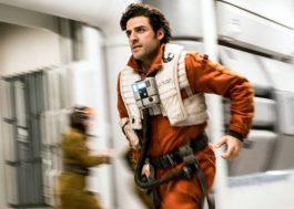"""""""Star Wars: Os Últimos Jedi"""" tem a 2ª maior estreia de todos os tempos"""