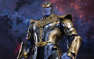 Pantera Negra, Homem-Formiga, e Guerra Infinita: tudo o que vimos no painel da Marvel na CCXP