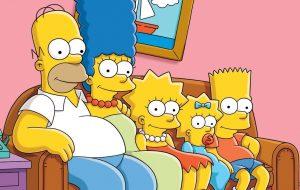"""Produtores de """"Os Simpsons"""" comentam aquisição pela Disney e revelam desejo de ter Trump na série"""