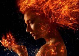 Jessica Chastain e Sophie Turner estão juntas em nova foto de X-Men: Fênix Negra; vem ver!