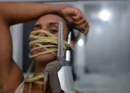 """Documentário """"Bixa Travesty"""", sobre Linn da Quebrada, leva prêmio no Festival de Berlim"""