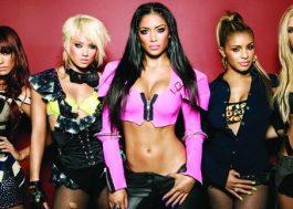 Criadora das Pussycat Dolls confirma reunião do grupo