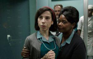 """Oscar 2018: """"A Forma da Água"""" é líder disparado nas indicações; confira a lista completa"""
