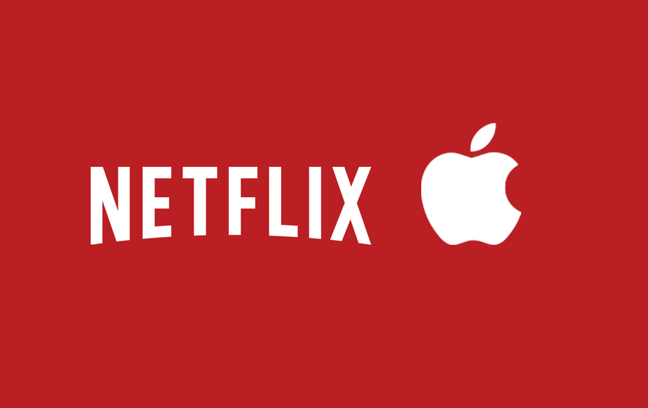 Ser analistas dizem que apple tem 40 de chance de comprar a netflix stopboris Gallery