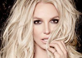 """""""Só aguarde"""", diz compositor de Britney Spears sobre música nova"""