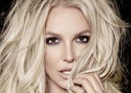 Britney Spears fará show em parada LGBT como parte de turnê europeia