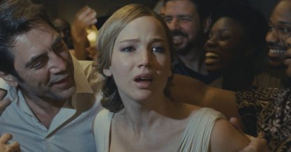 J-LAW no Framboesa de Ouro