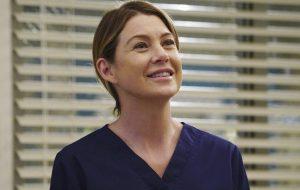 """""""Grey's Anatomy"""": Ellen Pompeo garante mais duas temporadas da série (e vai ganhar muuuito por isso)"""