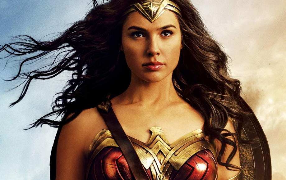 Mulher Maravilha 2 Será Primeiro Filme A Adotar Novo Código De