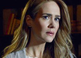 """Próxima temporada de """"American Horror Story"""" vai se passar no futuro"""