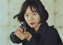 7 séries asiáticas para ver na Netflix – Parte 2!