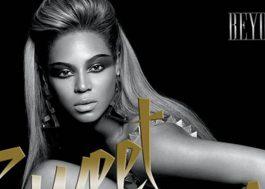"""Surpresa! Beyoncé lança nova versão de """"Sweet Dreams"""""""