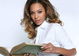Ícone acadêmico: Beyoncé é tema de disciplina da Universidade da Carolina do Norte