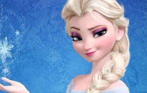 """Diretora de """"Frozen 2"""" volta a falar sobre possibilidade de Elsa ter uma namorada"""