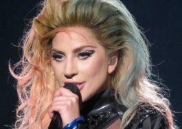 Lady Gaga cancela dez shows por problemas de saúde
