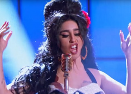 "Confira as performances da disputa das Fifth Harmony no ""Lip Sync Battle"""