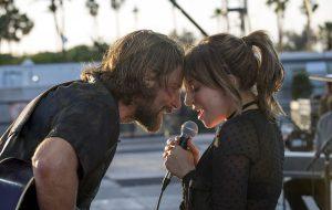 É oficial: Lady Gaga e Bradley Cooper irão cantar Shallow no Oscar!