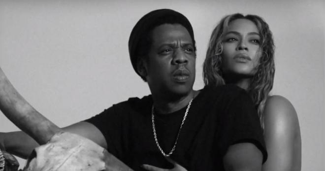 """Beyoncé e Jay-Z vão dar ingressos da """"On The Run 2"""" para fãs que fizerem  atos de caridade 79fa6a665f1c"""