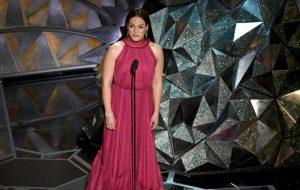 Internet critica comentário transfóbico de Rubens Ewald Filho no Oscar da TNT