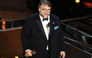 """""""A Forma da Água"""" é o grande vencedor do Oscar 2018 (e aqui está um resumo para quem dormiu)"""