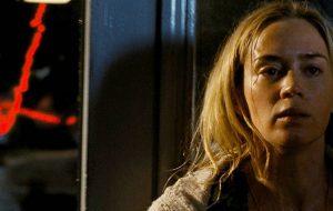 10 filmes de terror ótimos protagonizados por mulheres