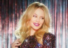 Kylie Minogue e Shawn Mendes cantarão em show de aniversário da Rainha Elizabeth II