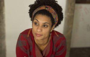 Vereadora e ativista Marielle Franco é assassinada no Rio de Janeiro