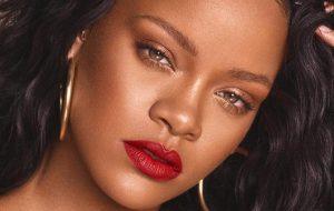 Documentário sobre a vida de Rihanna deve sair daqui a 2 meses, diz diretor