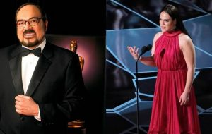 Rubens Ewald Filho pode não ser mais comentarista do Oscar na TNT depois de fala transfóbica