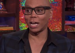 "RuPaul fala sobre final controversa do ""All Stars"": ""É culpa das queens!"""