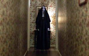 """Diretor de """"A Freira"""" promete algo novo para o terror com o filme"""