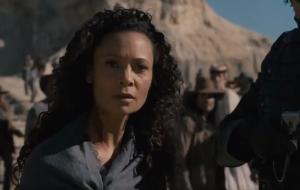 """2ª temporada de """"Westworld"""" ganha novo trailer; vem ver!"""
