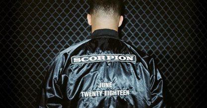 Drake vai lançar novo álbum
