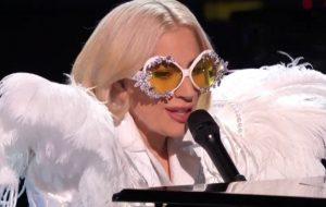 Lady Gaga, Shawn Mendes cantando com SZA e muito mais em tributo ao Elton John