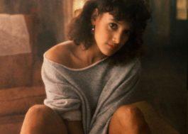 She's a Maniac! Vídeo mostra os 35 anos de Flashdance através da cultura pop