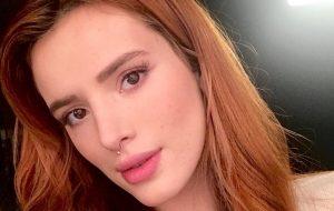 Quanto a Bella Thorne ganha para fazer posts no Instagram? Dica: bastante