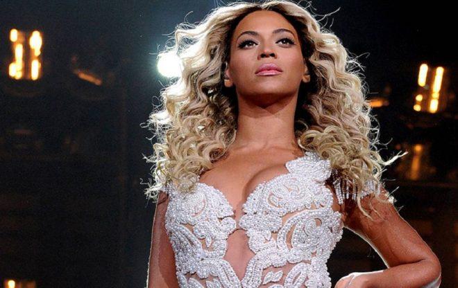 Show de Beyoncé no Coachella será transmitido ao vivo no Youtube 459d231a6c95