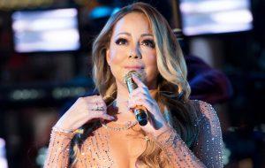 Mariah Carey responde acusações de assédio da ex-empresária