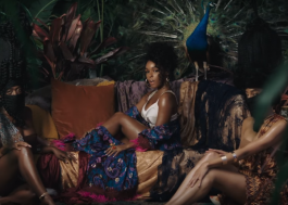 "Janelle Monáe lança mais um clipe maravilhoso; vem ver ""I Like That"""