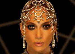 "Jennifer Lopez aposta numa pegada funk em novo single, ""El Anillo"""