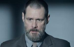 """Jim Carrey volta aos filmes de drama em """"Dark Crimes""""; veja o trailer"""