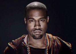 Kanye West vai lançar não só um, mas DOIS álbuns em junho!