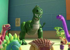 Toy Story 4 ganhou data de estreia (e parece que agora vai mesmo)
