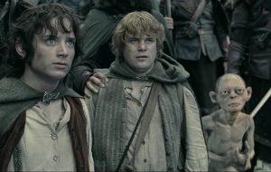 """Série de """"O Senhor dos Anéis"""" da Amazon terá pelo menos cinco temporadas"""