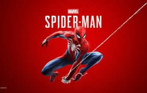 Novo jogo do Homem-Aranha já tem data de lançamento!